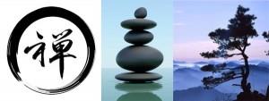 Symbols for Zen